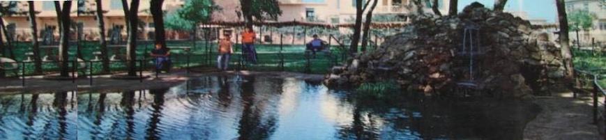 Cascatella: un'altra pagina della storia di Cittadinanza Attiva Mondragone sta per essere scritta